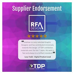 RFA Endorsement 6th July.png