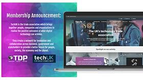 _Thursday 13th May Tech Uk Membership .p