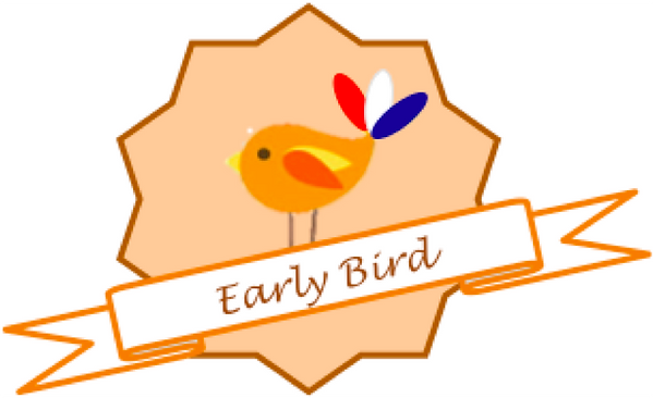 earlybird_edited.png