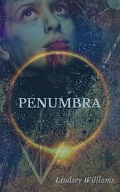Penumbra cover 3.2.png