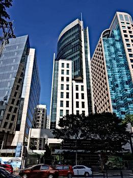 Paulista 1079 - Florida Vendas2.jpg