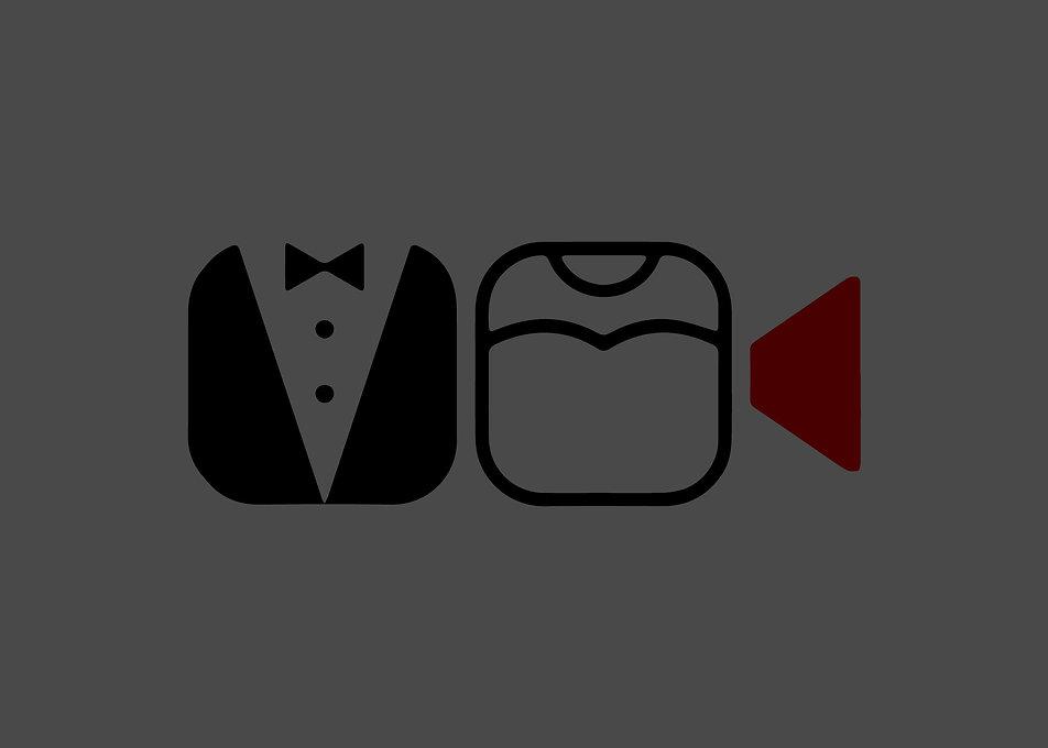 logo%20white%20%20(3)_edited.jpg