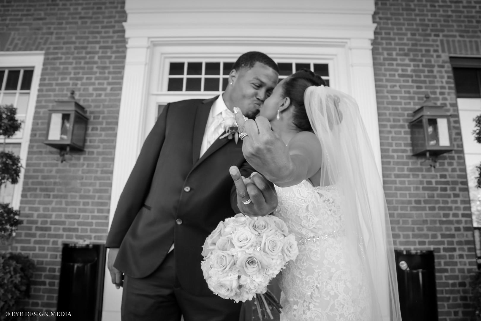 Byrd Wedding Post Ceremony 53.jpg