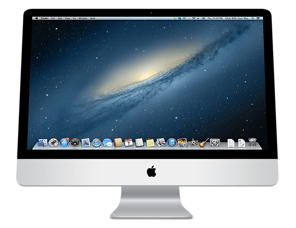 mac desktop.png