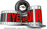 EYE DESIGN LOGO COLOR.png