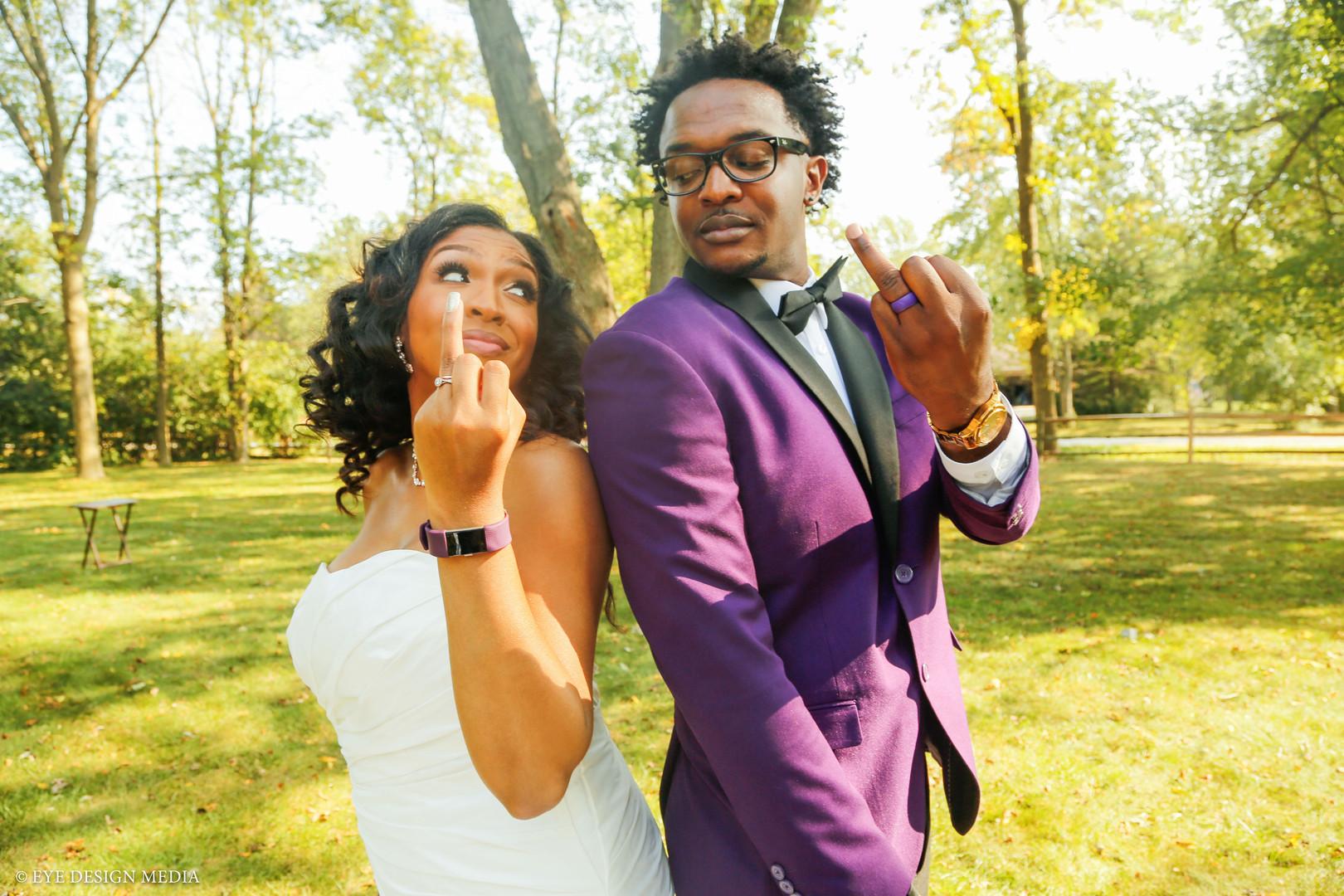 Johnson Wedding 53.jpg