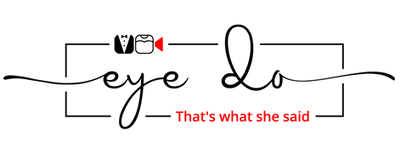 logo%20transparent-02_edited.png