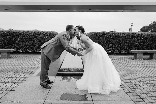 Walker Williams Wedding Photos-233.jpg