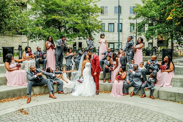 Myrtil Wedding-216.jpg