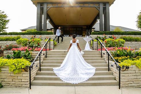 Mcalister Wedding-411.jpg