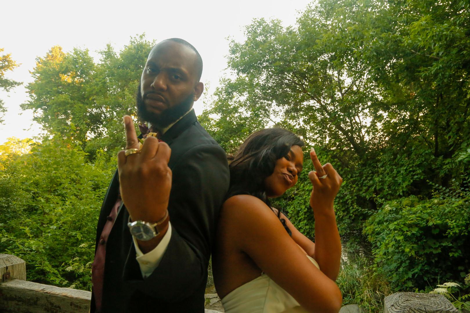 Campbell Wedding 49.jpg