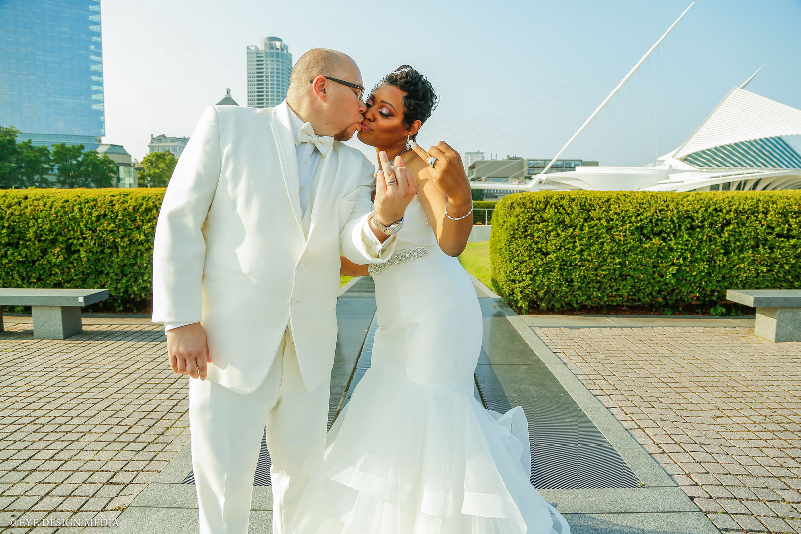 Johnson Post Wedding 6.jpg
