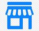 236-2363965_ecommerce-store-setup-mercha