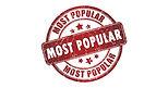 Popular-terminology.jpg
