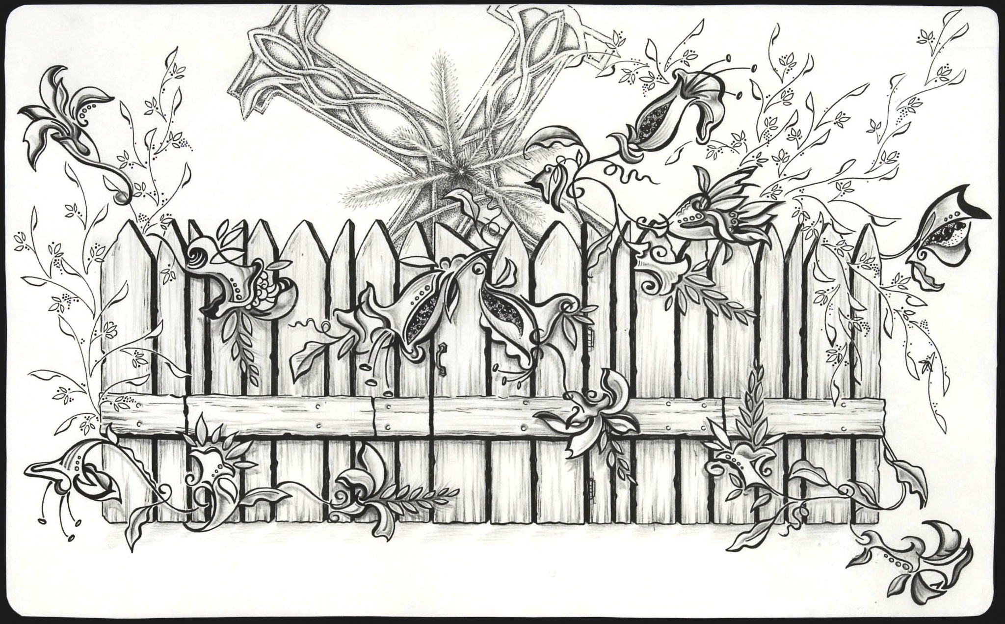 Copy of floral fence_.jpg