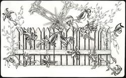 Copy of floral fence_.jpg