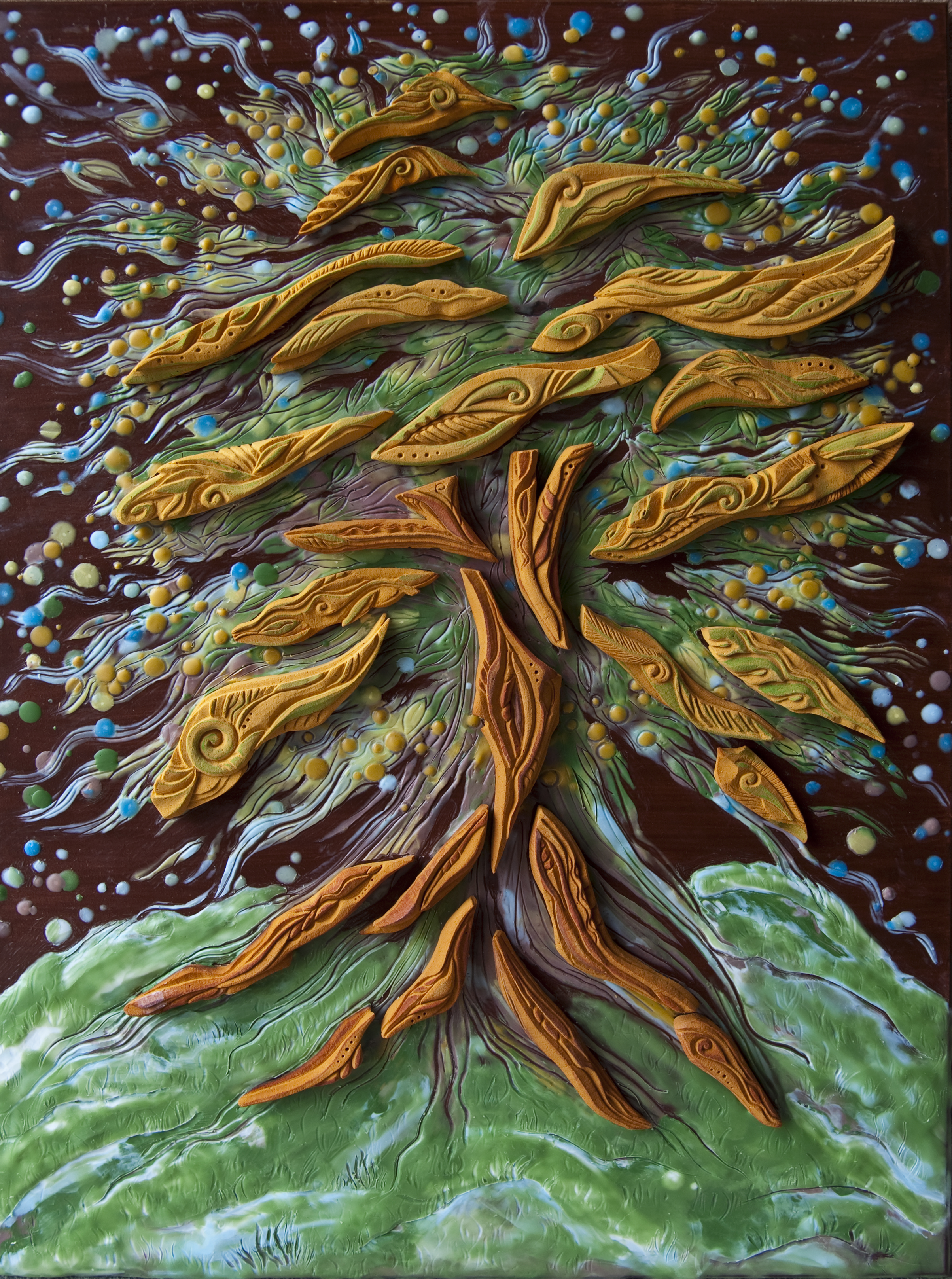 621004 (3)tree aura.jpg