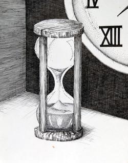 hourglass and clock.jpg