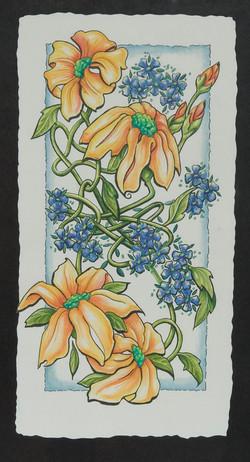 orange and blue exotic floral_.jpg
