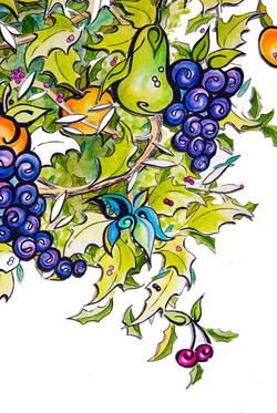 fruitful detail fabtric.jpg