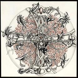 Copy of entangled cross.jpg