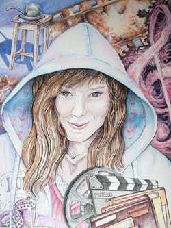 Nika Portrait.jpg