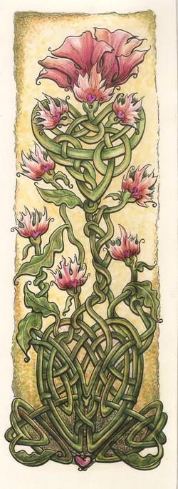 heart celtic peach floral revised.jpg