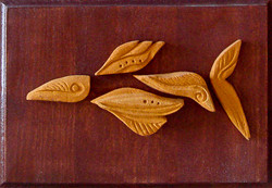 Balsafoam fish.jpg