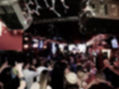 Scarlet Pub crowd shot.jpg