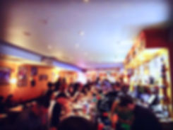 Barca bar pic_edited.jpg
