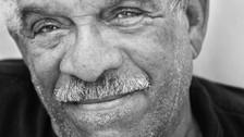 Un tributo de México, por Derek Walcott, premio Nobel de literatura 1992