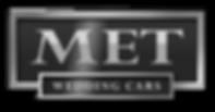 MET Weddng Cars