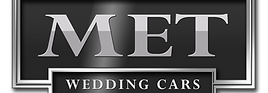 MET Wedding Cars