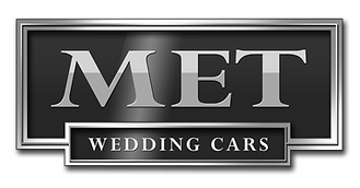 MET Weddng Cars