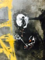 Declaración de intenciones, inútil pero que ilustra otro homenaje a Velázquez