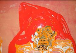 pintores mexicanos