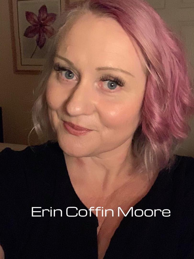Erin Moore Hdst name.jpg