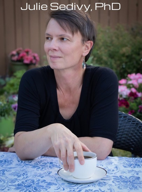 Julie Sedivy 2.jpeg