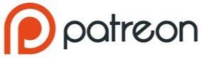 Patreon Logo_edited.jpg