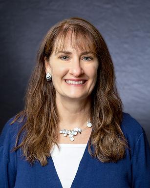 Lisa Stephen, PhD