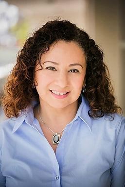 Elizabeth Jinzo