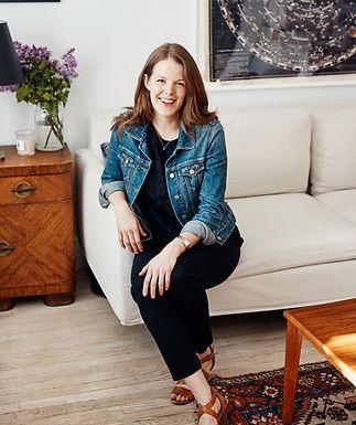 Laura Fenton
