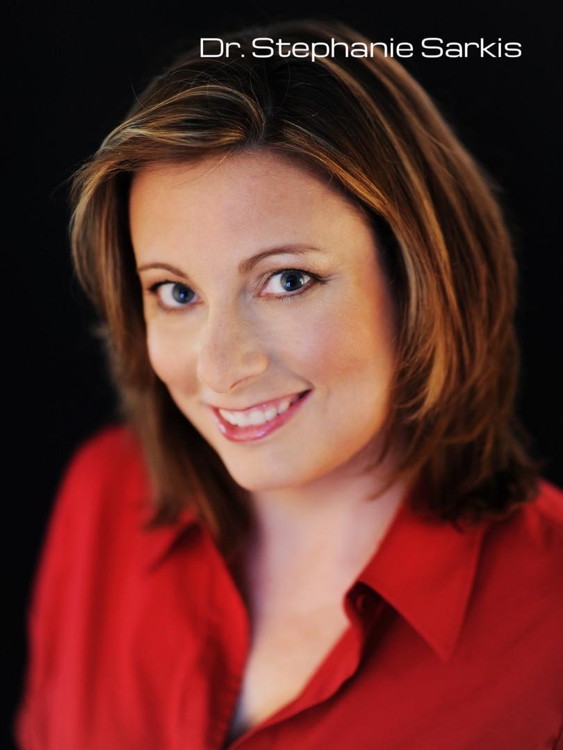Dr. Stephanie Sarkis 2.jpeg