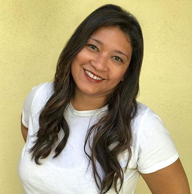 Tricia Barreiro