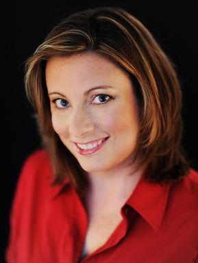 Dr. Stephanie Sarkis
