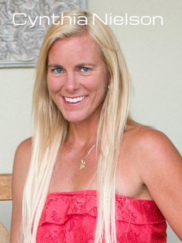 Cynthia Nielson Head Shot 2.jpg
