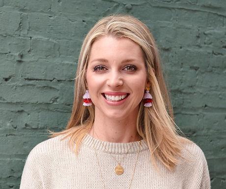 Dr. Allison Niebes-Davis