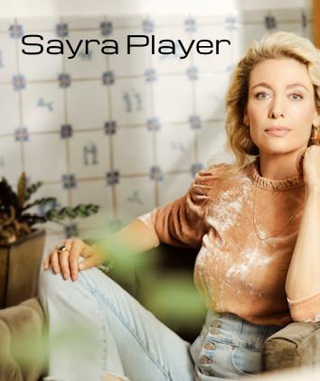 Sayra Player 2.jpg