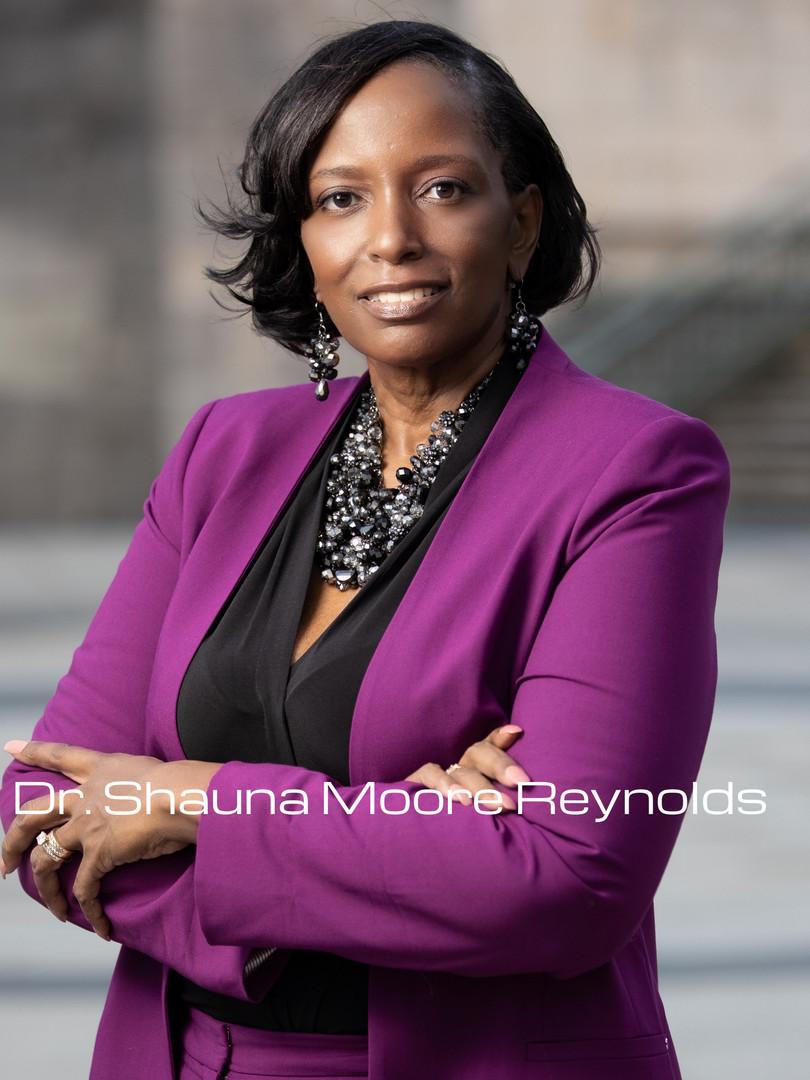 Dr. Shauna Moore-Reynolds 2.jpeg