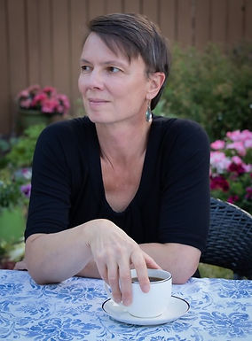 Julie Sedivy, PhD